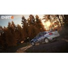 DIRT 4 PC FR NEW