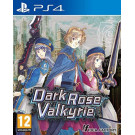 DARK ROSE VALKYRIE PS4 UK NEW