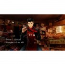 TOKYO TWILIGHT GHOST HUNTERS PS4 FR OCCASION