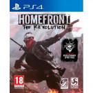 HOMEFRONT THE REVOLUTION PS4 UK