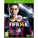 FIFA 14 XONE VF OCC