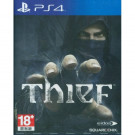 THIEF PS4 UK