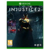 INJUSTICE 2 XONE FR OCCASION