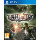 BLADESTORM NIGHTMARE PS4 VF OCC