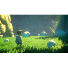 YONDER THE CLOUD CHRONICLES PS4 FR NEW