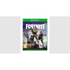 FORTNITE XBOX ONE EURO FR NEW