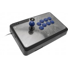 ARCADE STICK VENOM PS4 OCCASION