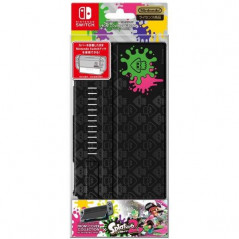 FRONT COVER SPLATOON 2 TYPE B SWITCH JAP NEW