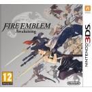 FIRE EMBLEM AWAKENING 3DS VF