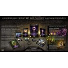 STARCRAFT II HEART OF THE SWARM COLLECTOR FR NEW