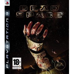 DEAD SPACE PS3 FR OCCASION