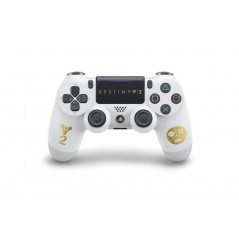 CONTROLLER DUAL SHOCK 4 DESTINY 2 LIMITED EDITION PS4 EURO NEW