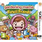 GARDENING MAMA 3DS VF
