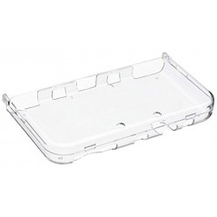 POLYCARBONATE CASE NEW 2DS XL EURO NEW