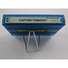 CAPTAIN TOMADAY MVS OCCASION