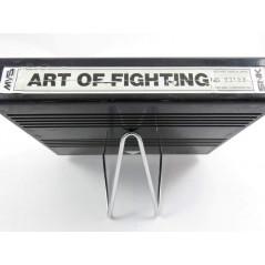 ART OF FIGHTING MVS OCCASION