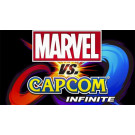 MARVEL VS CAPCOM INFINITE PS4 FR NEW