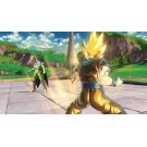 DRAGON BALL XENOVERSE 2 SWITCH FR NEW