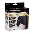 CONTROLLER DUAL ANALOG 4 THRUSTMASTER PC NEW