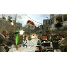CALL OF DUTY BLACK OPS 2 XBOX 360 PAL-FR OCCASION