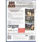 GOD HAND PS2 PAL-FR OCCASION