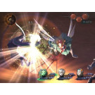 SHIN MEGAMI TENSEI : DIGITAL DEVIL SAGA PS2 PAL-FR OCCASION