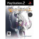SHIN MEGAMI TENSEI DIGITAL DEVIL SAGA 2 PS2 PAL-FR OCCASION