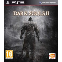 DARK SOULS 2 PS3 FR OCCASION