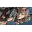 FINAL FANTASY XIII XBOX 360 PAL-FR OCCASION