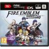 FIRE EMBLEM WARRIORS 3DS FR NEW