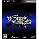 PHANTOM BREAKER EXTRA PS3 JPN OCCASION