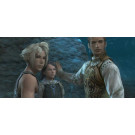 FINAL FANTASY XII THE ZODIAC AGE STEELBOOK PS4 UK OCCASION