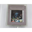STAR WARS GAMEBOY FAH OCCASION