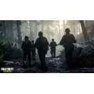 CALL OF DUTY WWII PS4 FR NEW