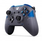 CONTROLLER XBOX ONE GEARS OF WAR 4 BLEU OCCASION