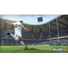RUGBY 18 PS4 UK NEW