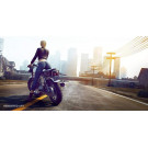 ROAD RAGE PS4 US NEW