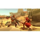 PHARAONIC DELUXE EDITION PS4 FR NEW