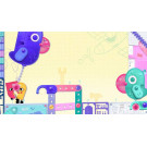 SNIPPERCLIPS PLUS: CUT IT OUT, TOGETHER UK NEW