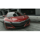 PROJECT CARS 2 PS4 FR OCCASION