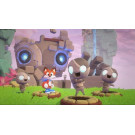 SUPER LUCKY S TALE XBOX ONE FR NEW