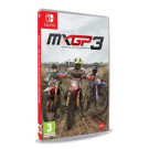 MXGP 3 SWITCH UK NEW