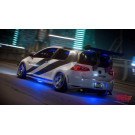 NEED FOR SPEED PAYBACK XBOX ONE UK NEW