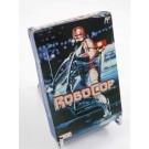 ROBOCOP FAMICOM NTSC-JPN OCCASION