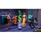 LES SIMS 4 EDITION FETE DELUXE XBOX ONE FR NEW