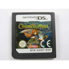 CHILDREN OF MANA NDS EUR LOOSE