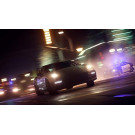 NEED FOR SPEED PAYBACK PS4 UK OCCASION