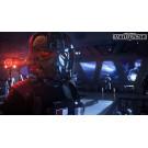 STAR WARS BATTLEFRONT 2 ELITE TROOPER DELUXE EDITION PS4 UK NEW