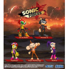 SONIC FORCES EDITION BONUS XBOX ONE FR OCCASION