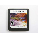 KNIGHTS IN THE NIGHTMARE NDS USA LOOSE